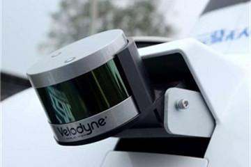 中国激光雷达的胜利:鼻祖Velodyne退出、IPO或已终止