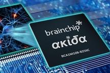 BrainChip将展示手势识别技术 可用于ADAS/自动驾驶汽车等