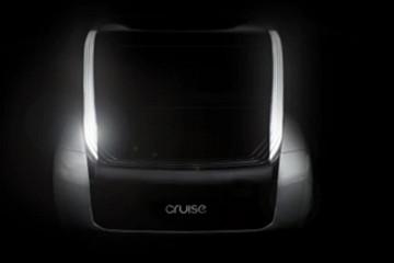 通用Cruise CEO:需提供低成本汽车共享服务