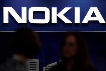 诺基亚与戴姆勒因导航和无人驾驶技术许可发生纠纷