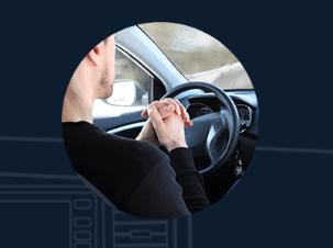 前瞻技术,自动驾驶,自动驾驶,驾驶员监测,车内监测,光学微观宏观运动分析驾驶安全