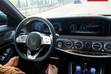 自动驾驶/电动汽车弹指十年 巨头们的承诺均没兑现