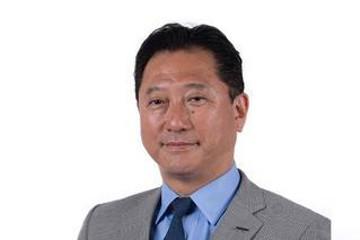 日产汽车副首席运营官关润辞职 将入职日本电产