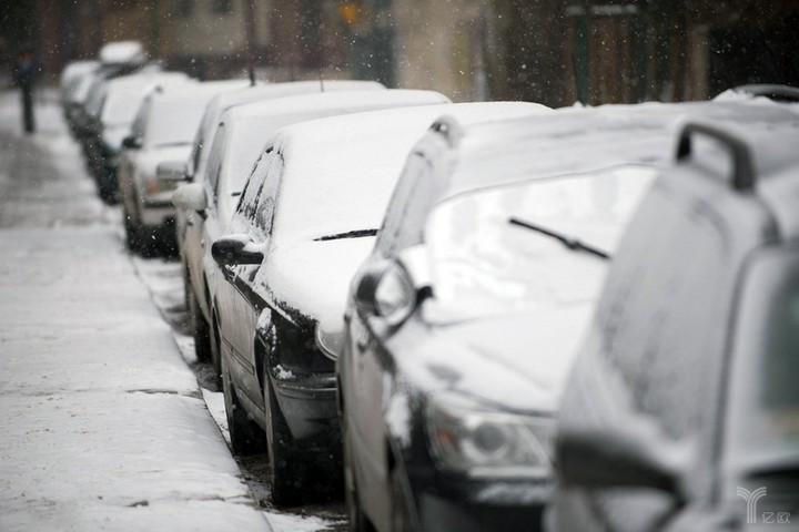 车市寒冬,汽车下乡,汽车消费,市场下滑