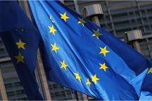 市场要求竞争 欧盟反垄断组织研究汽车维修市场运作