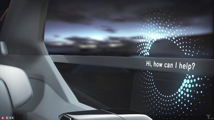 周航:自动驾驶的三种进阶模型