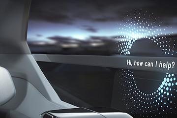 自动驾驶落地商业化,至少面临六大挑战