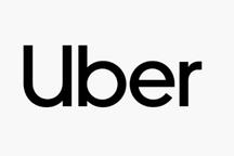 MIT:无人驾驶的网约车也无法实现盈利