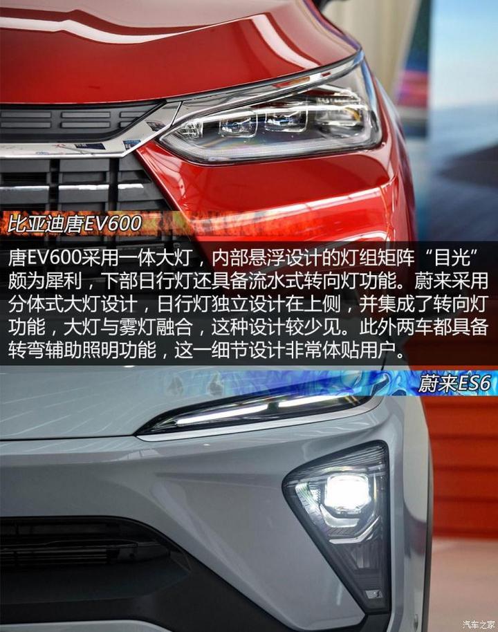 比亚迪 唐新能源 2019款 EV600D 四驱智联创世版