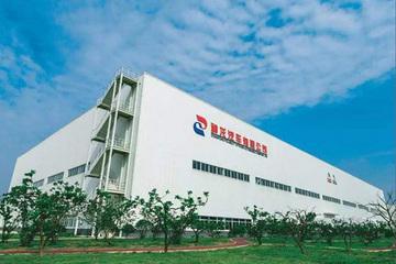 产能利用不足30% 东风欲说服日产和本田接手PSA工厂