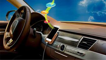 并购合作,黑科技,前瞻技术,TomTom,TomTom微软,TomTom导航,微软网联汽车平台,汽车新技术