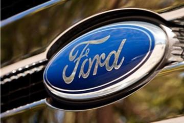一个巴掌一颗枣 穆迪的评价给福特带来了什么
