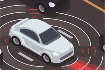 美国科学家研究新方法 让规划代理帮助自动驾驶汽车自动规划