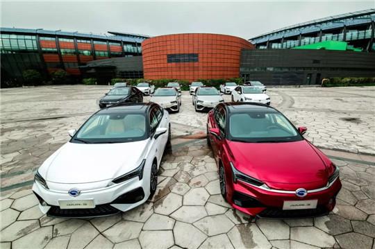 销量,电池,新能源车市淘汰赛