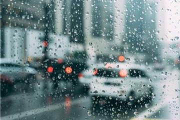 卡内基梅隆大学与优步合作 利用汽车传感器数据测量交通