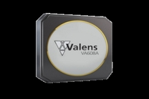 Valens推出超高速汽车芯片组 为联网和自动驾驶汽车提供高速数据传输