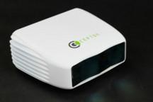 Cepton发布最新激光雷达传感器Vista-x120 适用于ADAS和自动应用