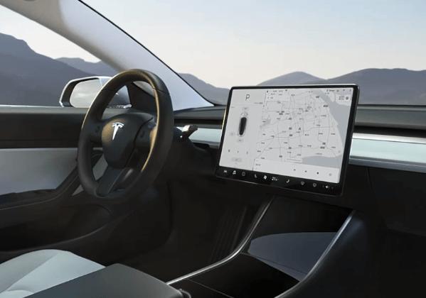 自动驾驶,自动驾驶实现时间预测,特斯拉自动驾驶,Cruise,福特自动驾驶,沃尔沃自动驾驶