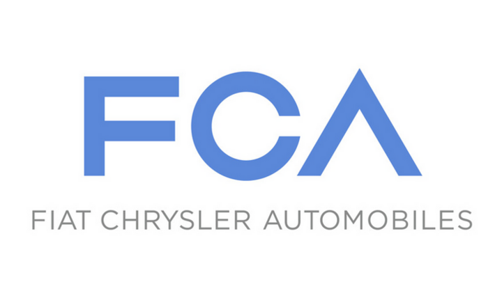 电动汽车,FCA,FCA车到电网,FCA意大利,V2G技术,汽车新技术