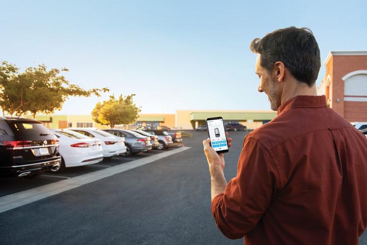 黑科技,前瞻技术,Car-Net,大众车联网服务,大众网联汽车,大众,汽车新技术