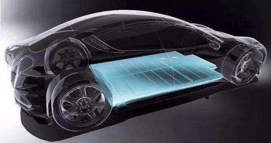 电动汽车,电池,汽车与环境,电动车越来越危险,王子冬