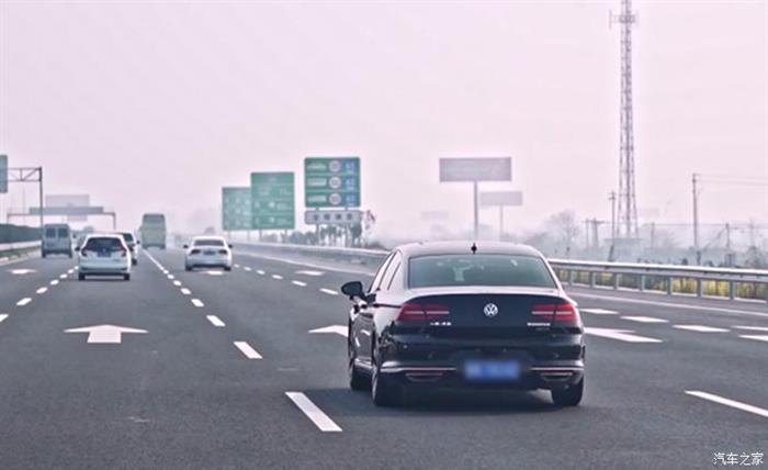 自动驾驶,自动驾驶平台,禾多科技