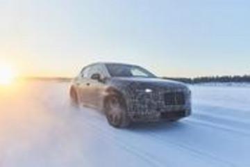 三星推出5G车载技术,获得多家车商支持