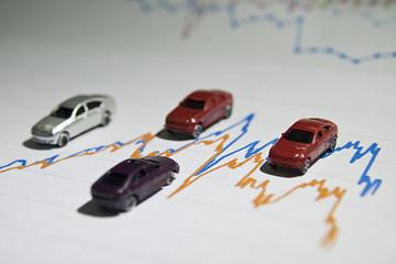 直面特斯拉国产降价,中国车企正面刚同时寻找海外突破口