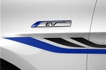 2019年最热门的10款新能源车型推荐