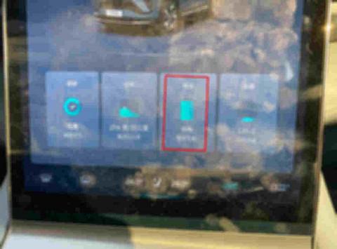 高速前二公里电耗
