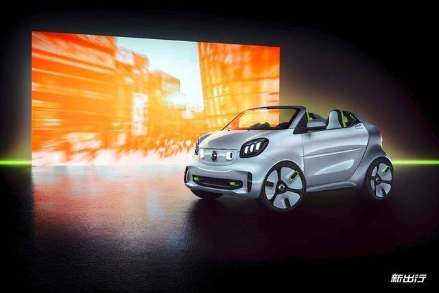 有因有果 八个关键词回顾 2019 年新能源车市