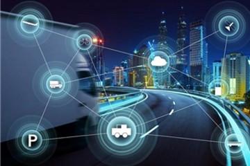 8大科技公司2020年如何布局了智能汽车?