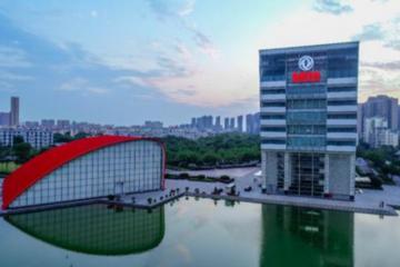深交所创业板受理东风汽车IPO申请,拟募资210亿打破金龙鱼纪录
