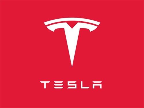 天风证券:国产特斯拉Model Y入门价有望降至27.5万元