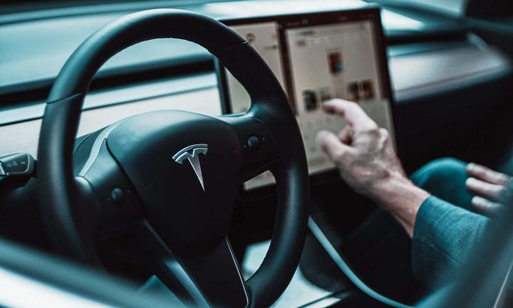 一周内两次降价,特斯拉Model S再次下调价格