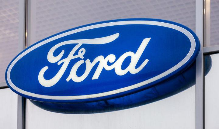 福特在华业绩持续反弹,三季度销量同比增长25.4%