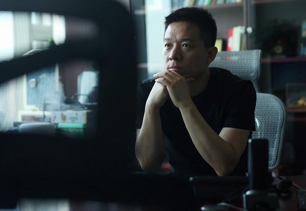 新势力造车,贾跃亭,IPO