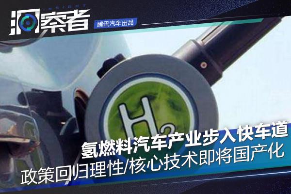 电动汽车,<a class='link' href='https://www.d1ev.com/tag/氢燃料' target='_blank'>氢燃料</a>,新能源汽车