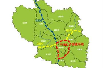 山西长治:发布五个氢能产业规划文件