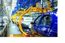 工信部:预计今年汽车产销降幅约3% 明年恢复正增长