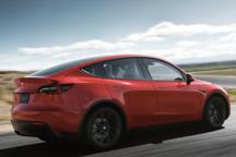 特斯拉召回部分进口Model S、Model X,不涉及Model 3车型