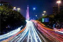 高德交通报告:宁波最幸福/西安最堵车