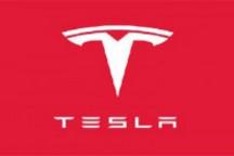 特斯拉透露下一个超级工厂可能在美国而不在印度