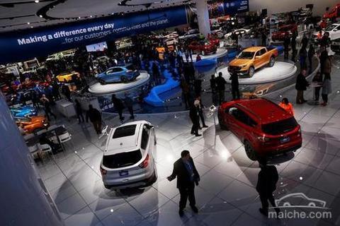 销量,比亚迪,车企销量目标,车企销量目标完成率