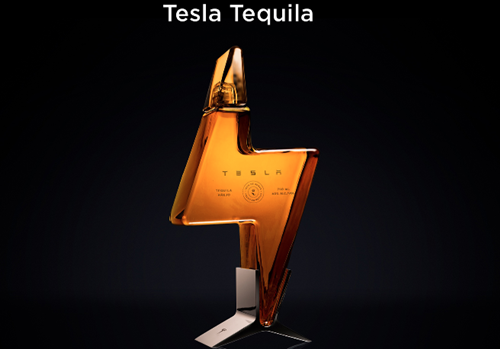Tesla Tequila_副本