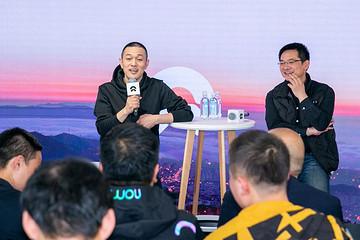 """销破5000、市值超宝马,蔚来宣布完成""""可升级""""闭环"""