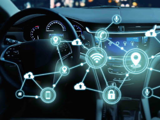 智能网联汽车技术路线图2.0发布 2025年L2/L3级新车达50%