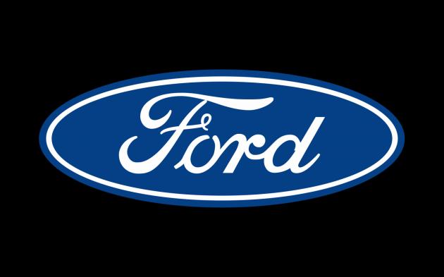 福特发布电动货车E-Transit:起价不到4.5万美元 明年上市