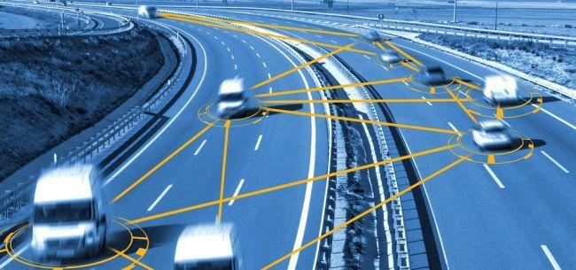 政策降温:L5级完全自动驾驶应用推迟10年实施