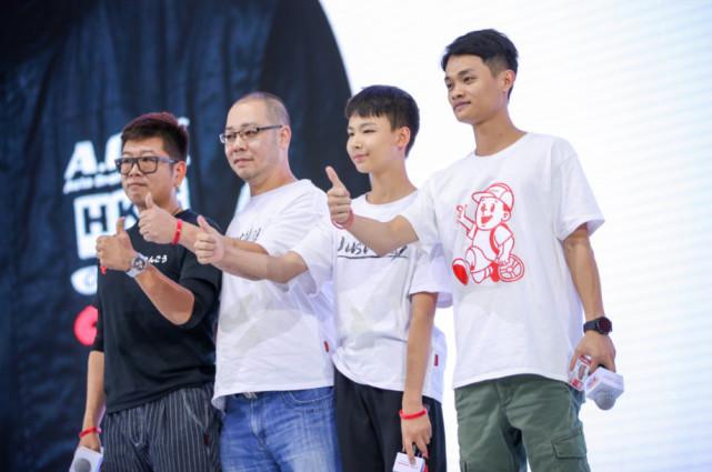 你就是主角!2020广汽本田躁梦节和粉丝共创车生活趣世界!